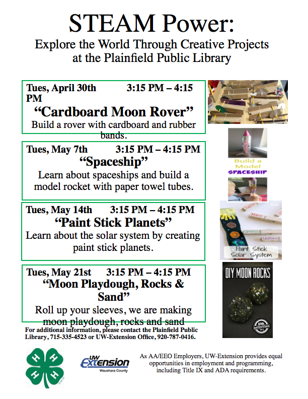Plainfield Public Library Welcome To The Plainfield Public Library