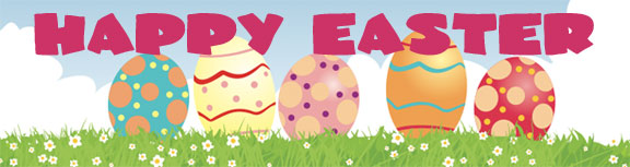 easter clip art printables - photo #48